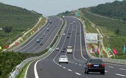 Ngày 5/7 khởi công tuyến cao tốc Bắc Giang- Lạng Sơn