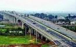 Sắp xây cầu Việt Trì – Ba Vì với tổng vốn hơn 2.000 tỷ theo hình thức BOT