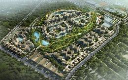 Dự án Celadon City hơn 24.700 tỷ về tay đại gia BĐS Malaysia