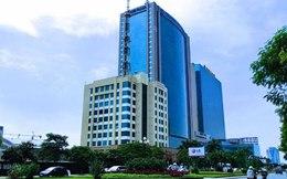 IDJ Investment chuyển nhượng  sàn văn phòng hạng A Chamvit Tower