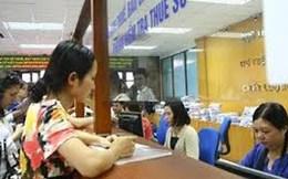 Chuyện doanh nghiệp chây ì thuế của Việt Nam lên báo Tây