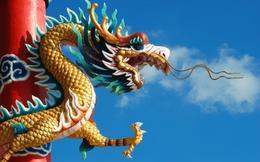 Trung Quốc: Dẹp cả thị trưởng và thị trường?