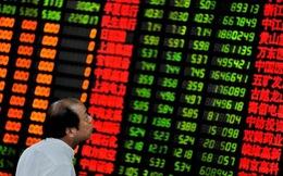 """Nước cờ """"hai hạ"""" có cứu được thị trường chứng khoán Trung Quốc?"""