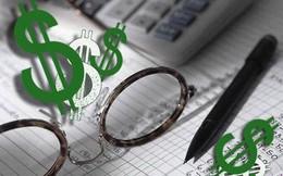 Chính sách tiền tệ phải cẩn trọng nếu FED tăng lãi suất