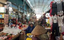 Vì sao tiểu thương chợ Đồng Đăng không muốn chuyển đến TTTM mới?