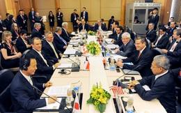 """Vòng đàm phán TPP tại Hawaii: """"Chốt"""" những vấn đề cuối cùng"""