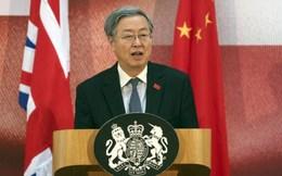 Trung Quốc tuyên bố chứng khoán đã qua điều chỉnh, cam kết ngừng phá giá NDT