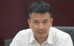 """Chủ tịch Nhựa Đông Á: """"Chúng tôi có thế mạnh là am hiểu thị trường"""""""