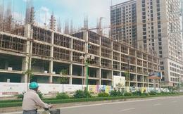"""Thâu tóm bất động sản: Vì sao nhà đầu tư Việt """"mạnh tay""""?"""