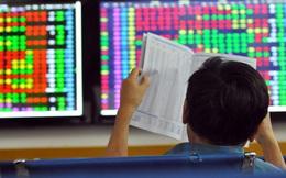 Dư nợ vay ký quỹ tăng mạnh, nhà đầu tư lo lắng