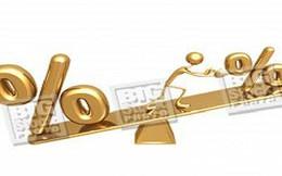 Market Vectors ETF bán 1 triệu cổ phiếu PVT