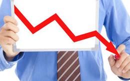 Áp dụng thông tư 200, BTP lỗ quý 1 gần 123 tỷ đồng