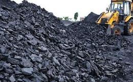 IEA: Nhu cầu than thế giới giảm, trừ Ấn Độ và Đông Nam Á