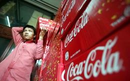 Coca-Cola Việt Nam vào đích ngắm chống chuyển giá