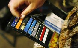 NHNN yêu cầu tăng cường các biện pháp phòng, chống tội phạm thẻ