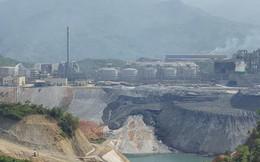 Lào Cai xử phạt 400 triệu đồng doanh nghiệp gây ô nhiễm