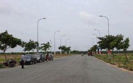 """BĐS Đồng Nai """"đón gió"""" sân bay Long Thành"""