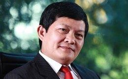 Chủ tịch Tổng công ty Bến Thành làm CEO của HFIC