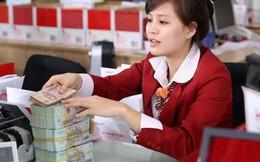 Thông tư 14: Khơi thông dòng chảy tín dụng xử lý nợ xấu qua VAMC