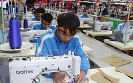 Doanh nghiệp Trung Quốc muốn đầu tư vào tỉnh Bình Dương