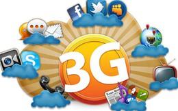 Cách giúp người dùng tự bảo vệ quyền lợi khi sử dụng dịch vụ 3G