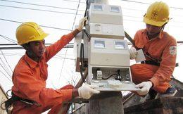 Rút bậc tính giá điện, người dùng chưa chắc hưởng lợi