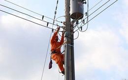 Rút biểu giá điện sinh hoạt từ 6 xuống 3 bậc: Tiền điện chưa chắc giảm