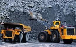 Vinacomin đề nghị giảm thuế xuất khẩu tinh quặng đồng, thiếc, kẽm về 0%