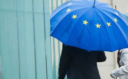 Kinh tế eurozone sẽ bùng nổ nhờ euro yếu đi?