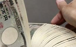 Đồng yen lên giá trước thềm cuộc họp chính sách của BoJ