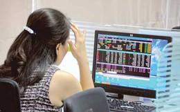 Đầu kéo thị trường cuối năm
