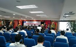 ĐHCĐ Vinaconex 2: Tập trung kinh doanh tòa C Golden Silk, xây lắp chuyển hướng vào dự án FDI