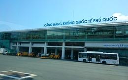 Hạ tầng Phú Quốc: Bất ngờ từ những dự án nghìn tỷ