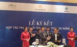 Vì sao giới nhà giàu Hà Nội đầu tư vào BĐS Sài Gòn?