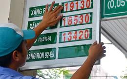 Quỹ bình ổn giá xăng dầu: Không nên níu kéo!