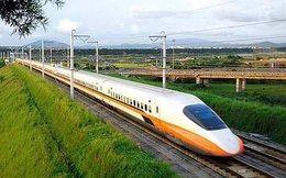 Vận tải đường sắt Hà Nội sắp IPO, đầu tư các dự án đường sắt tốc độ cao