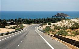 6 tỉnh vùng duyên hải Bắc Bộ họp bàn xây tuyến đường cao tốc ven biển dài 160km