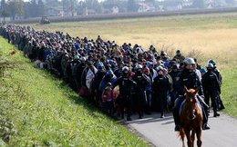 5 mối đe dọa đang kìm hãm sự hồi phục của Châu Âu