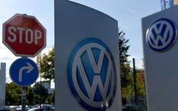 Vụ bê bối khí thải Volkswagen có ít nhất 30 lãnh đạo liên quan