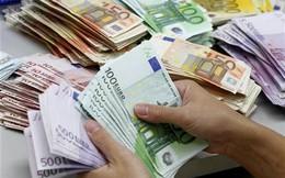 DN xuất khẩu sang EU: Đồng tiền thanh toán trong hợp đồng XK hầu hết là USD