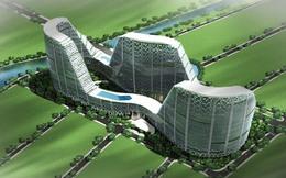 Địa ốc Phát Đạt đặt kế hoạch lợi nhuận 234 tỷ đồng năm 2015