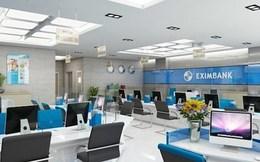 Thanh tra phát hiện nhiều sai phạm ở Eximbank
