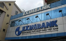 Eximbank: NHNN không tham gia quản trị và dấu hỏi về mối quan hệ với công ty Âu Lạc