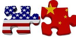 Vì sao nước Mỹ nói không với các smartphone Trung Quốc?