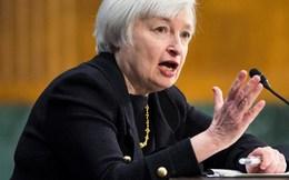 WB: Fed có thể khiến thị trường mới nổi rơi vào khủng hoảng