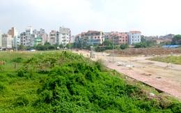 Nên công khai các dự án sử dụng đất chậm tiến độ