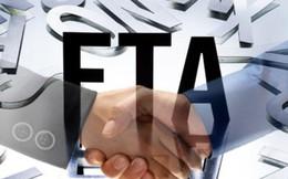 Hiệp định FTA EU – Việt Nam: Thay đổi cuộc chơi