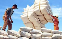 """""""Nhọc nhằn"""" xuất khẩu gạo: Khi """"miếng bánh"""" bị chia"""
