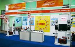Khớp lệnh kỷ lục 122 triệu cổ phiếu, Bộ Công thương đã thoái vốn khỏi Gelex