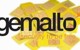 SIM điện thoại Gemalto tại Việt Nam có bị ảnh hưởng?